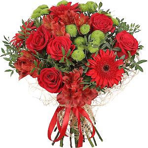 Орехово-зуево где купить цветы 35 лет мужчине подарок
