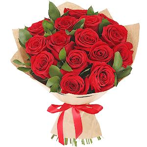Цветы на заказ орехово зуево мужские букеты цветов с бесплатной доставкой