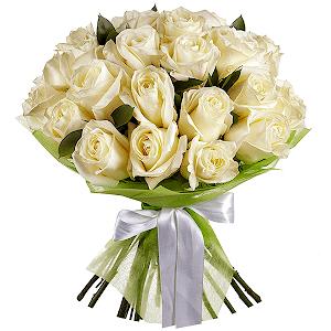 Доставка цветов по орехово-зуево цветы с доставкой на дом в таганроге